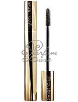 Collistar - Mascara Infinito Black Női dekoratív kozmetikum Szempillaspirál 11ml